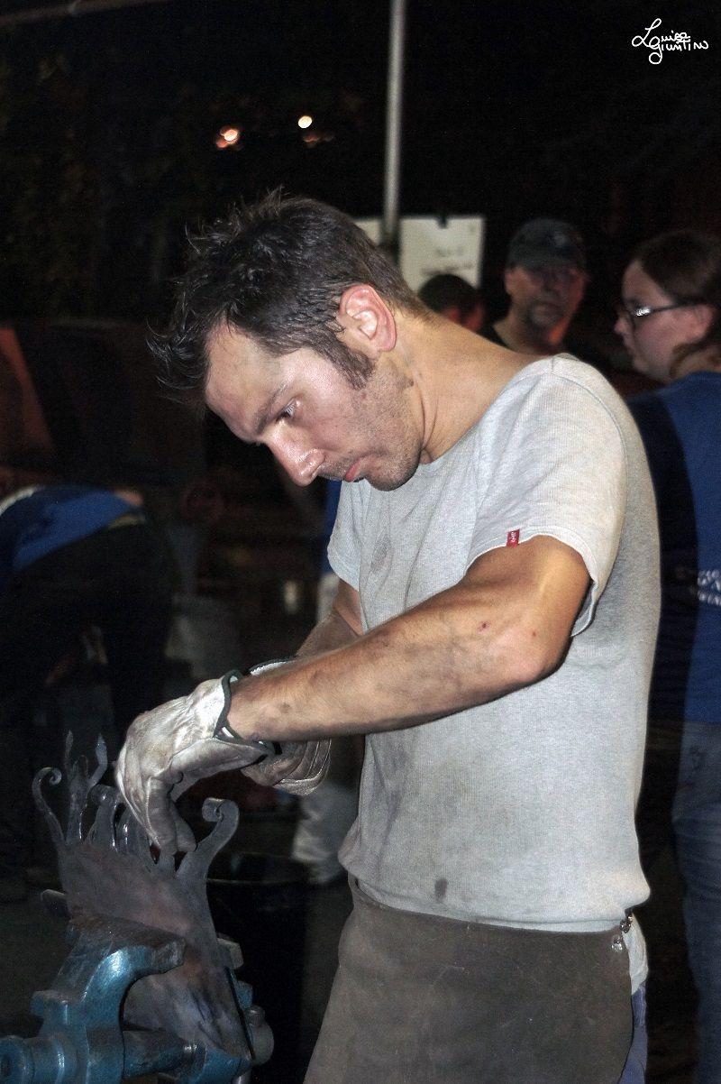 Arredamento in ferro battuto online vendita arredamento in for Arredamento ferro battuto