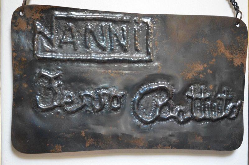 Arredamenti In Ferro Battuto Firenze : Arredamento in ferro battuto online vendita arredamento in ferro